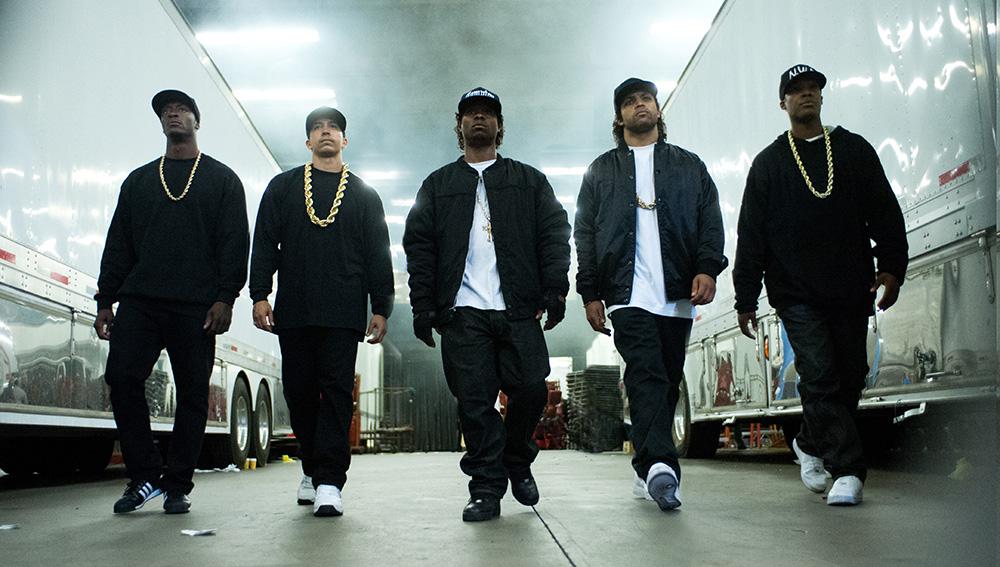 กระแสเพลงฮิปฮอป (Hip-Hop) ที่กำลังมาแรงไทย และการเกิดแร็ปเปอร์ชื่อดังหน้าใหม่